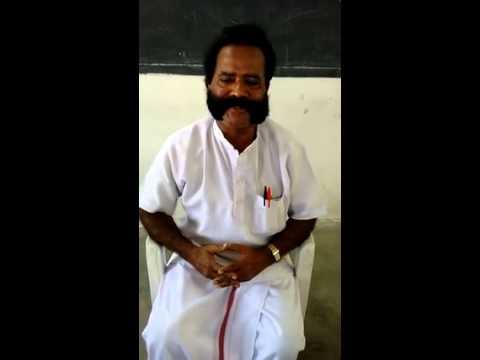 JanaGana Mana in Tamil  Fullversion