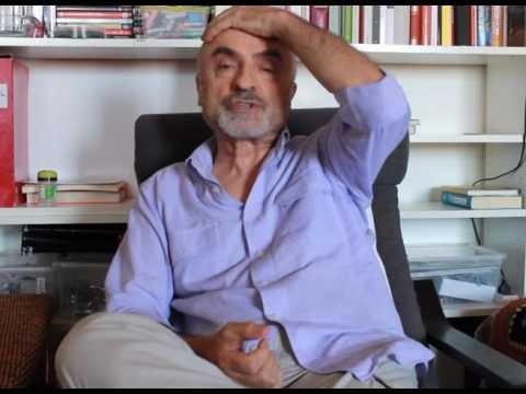 Io voto no: le ragioni di Ivano Marescotti, attore