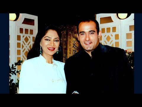 Rendezvous with Simi Garewal - Akshaye Khanna