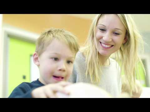 alfies-story-chelsea-childrens-hospital-charity