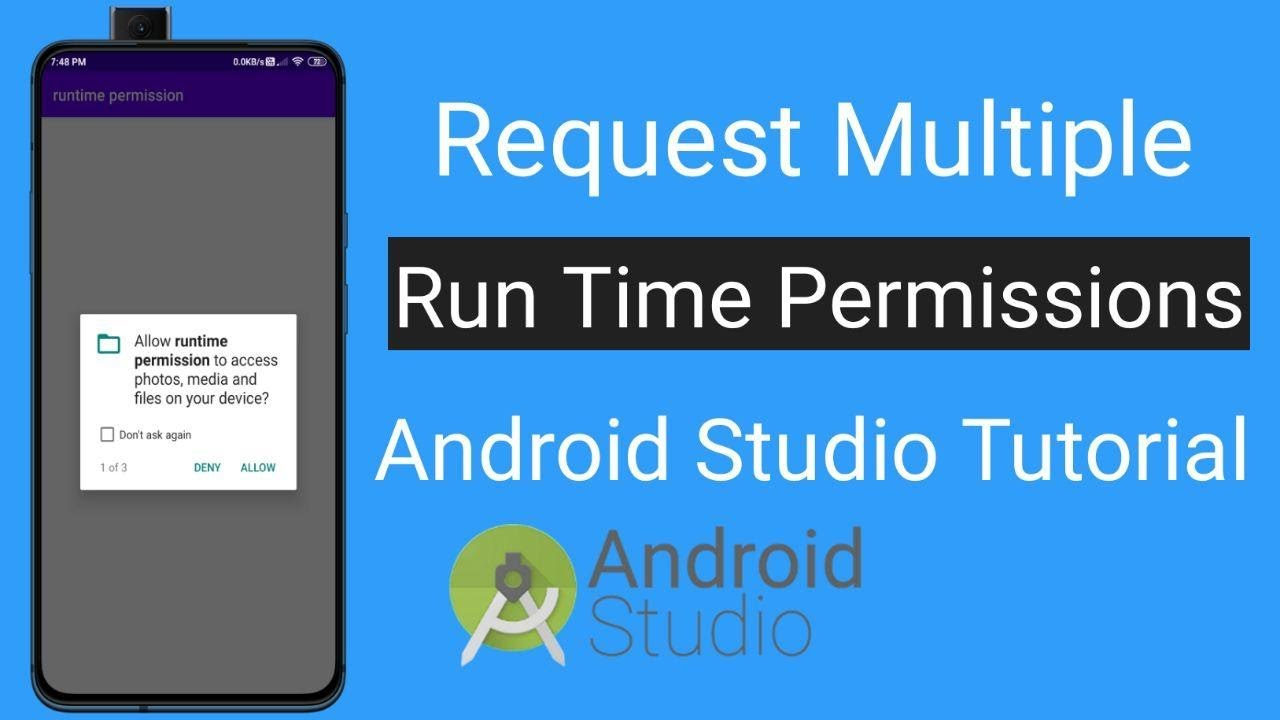 Decompile Apk To Android Studio Source Code Youtube