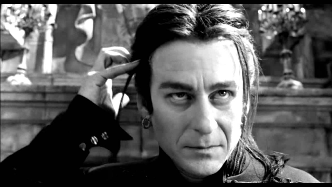 Ван хельсинг фильм 2004 актеры дракула цитаты фильма сумерки затмение