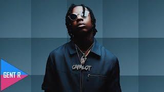 Top Rap Songs Of The Week - May 22, 2020 (New Rap Songs)