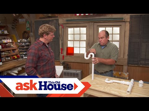 how-to-diagnose-a-gurgling-sink-|-ask-this-old-house