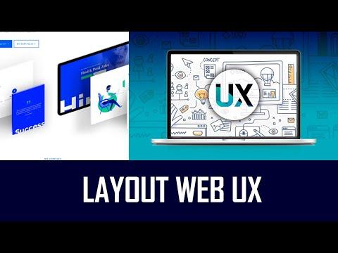 layout-web-ux:-máster-en-diseño-web-y-experiencia-de-usuario