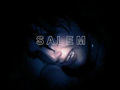 Salem - Redlights