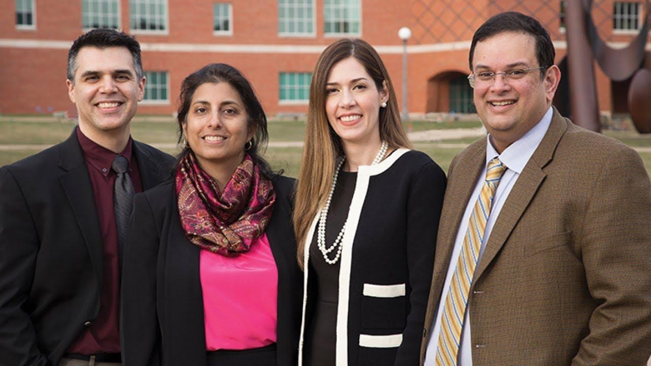 Medical Education Facilitators - Carle Illinois College of Medicine