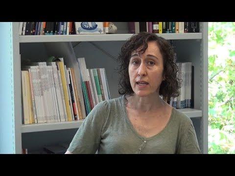 Los grupos de investigación en los Estudios de Psicología y Ciencias de la Educación - TRAGSO