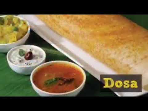Absolute Arasuvai | Pure South Indian Vegetarian Food | T Nagar Chennai