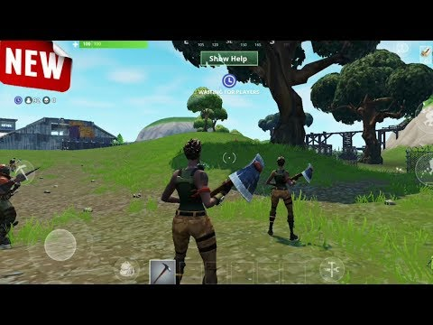 Top 11 Online Multiplayer Android/iOS Games 2018