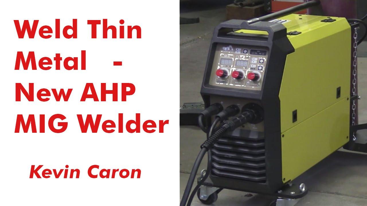 driven machines stainless electric welder amp gasoline engine home tools b lincoln rebates vantage n welding diesel kubota the soldering