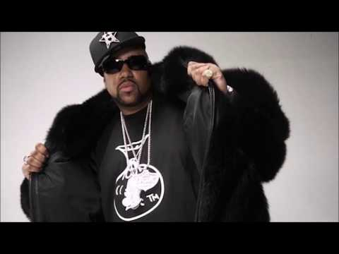 The Homosexualization Of Hip Hop   Part 1