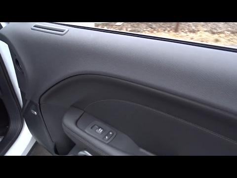 2017 Dodge Challenger Lansing, Matteson, Chicagoland, Northwest Indiana, Tinley Park, IL D170346