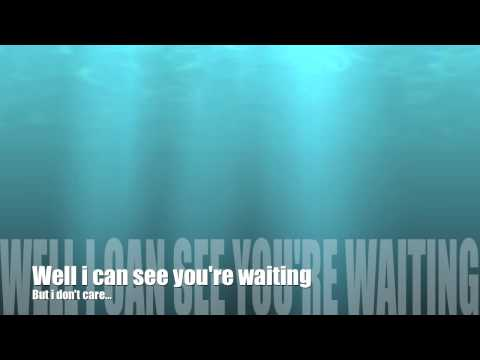 Four Year Strong - Wasting Time (Eternal Summer) - With lyrics