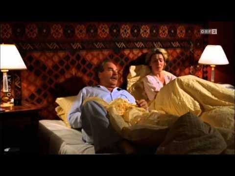 Vino Santo - Fernsehfilm 1999