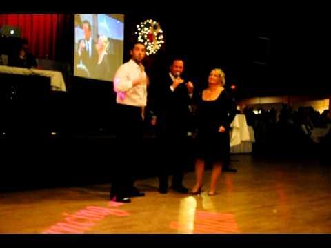 Cheryl Duddy Schoenfeld - Dancing with the Dedham ...