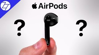 """Apple AirPods - BEST Android Alternative in 2018?  ▶ Anker GIVEAWAY -  https://goo.gl/d4hfqh 🎧 Liberty Lite - http://geni.us/ZoTLiberty 🎧 Spirit Pro - http://geni.us/ZoTSpiritPro 🎧 Spirit X - http://geni.us/ZoTSpiritX 🔈Flare - http://geni.us/ZoTFlare 🔉MotionQ - http://geni.us/ZoTMotionQ 🔊Infini Soundbar - http://geni.us/ZoTSoundbar  *Thanks to Anker SoundCore for Sponsoring this Video!*   🍿 JOIN THE ZONE - https://youtube.com/zoneoftech/join 🤳 Instagram: http://instagram.com/ZONEofTECH 😁 Subscribe (It's FREE): https://goo.gl/yMWV8c 🐤 Twitter: http://twitter.com/ZONEofTECH 🌎 Facebook: http://facebook.com/ZONEofTECH  Help support the channel by using these links when shopping through Amazon (easier if you bookmark them): ▶ US: http://amzn.to/2pg77Z4 ▶ International: http://geni.us/lwoN7  Business Enquiries: business@zoneoftech.com ▂ ▂ ▂ ▂ ▂ ▂ ▂ ▂ ▂ ▂ ▂ ▂ ▂ ▂ ▂ ▂ ▂ ▂ ▂ ▂ ▂ ▂ ▂  MacBook Pro 2018 - 13"""" REVIEW! ▶ https://youtu.be/dbjzxnbkE2E  MacBook Pro 15"""" i9 2018 - FULL Performance REVIEW! ▶ https://youtu.be/QW5D3ub5Vek  MacBook Pro 2018 - 20 Things You Didn't Know! ▶ https://youtu.be/AmtkuXQ7WlI   ▂ ▂ ▂ ▂ ▂ ▂ ▂ ▂ ▂ ▂ ▂ ▂ ▂ ▂ ▂ ▂ ▂ ▂ ▂ ▂ ▂ ▂ ▂  Your support is always appreciated!  Every contribution no matter how little helps me improve my content and also helps me feature even more premium tech!  ❤️ https://goo.gl/6mNFfU ❤️ ▂ ▂ ▂ ▂ ▂ ▂ ▂ ▂ ▂ ▂ ▂ ▂ ▂ ▂ ▂ ▂ ▂ ▂ ▂ ▂ ▂ ▂ ▂   Huge """"Thank You!"""" to NCS for the EPIC music! (Mostly Tobu, Alan Walker & Jim Yosef)    ░░░░░░░░░░░░▄▄░░░░░░░░░░ ░░░░░░░░░░░█░░█░░░░░░░░░ ░░░░░░░░░░░█░░█░░░░░░░░░ ░░░░░░░░░░█░░░█░░░░░░░░░ ░░░░░░░░░█░░░░█░░░░░░░░░ ██████▄▄█░░░░░██████▄░░░ ▓▓▓▓▓▓█░░░░░░░░░░░░░░█░░ ▓▓▓▓▓▓█░░░░░░░░░░░░░░█░░ ▓▓▓▓▓▓█░░░░░░░░░░░░░░█░░ ▓▓▓▓▓▓█░░░░░░░░░░░░░░█░░ ▓▓▓▓▓▓█░░░░░░░░░░░░░░█░░ ▓▓▓▓▓▓█████░░░░░░░░░██░░ █████▀░░░░▀▀████████░░░░  #AirPods #AirPods2 #Anker #SoundCore #LibertyLite"""