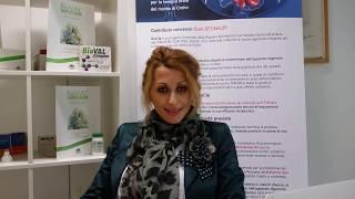 Progetto OraCle: intervista a Ana Backovic, Laboratori Turval Italia