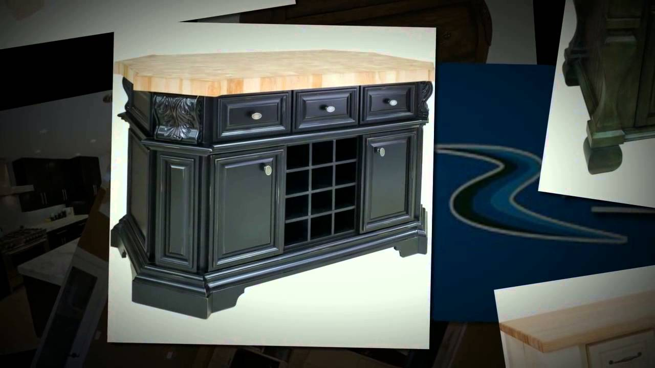 Cabinets Roanoke River Cabinetry