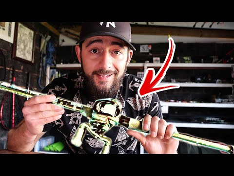 This Is THE BEST Pike Fishing Set Up!