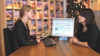 TipClip: Een alternatief voor de klant zoeken