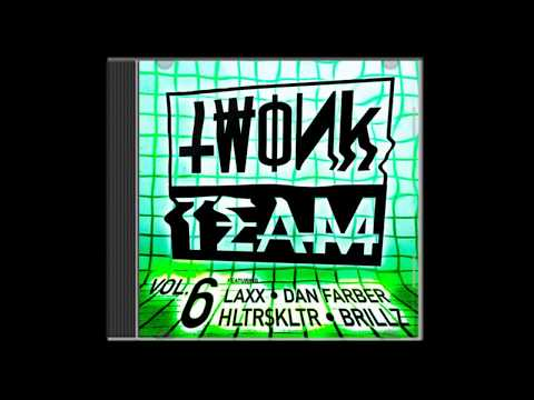 TWONK TEAM MIXTAPE VOL 6.01