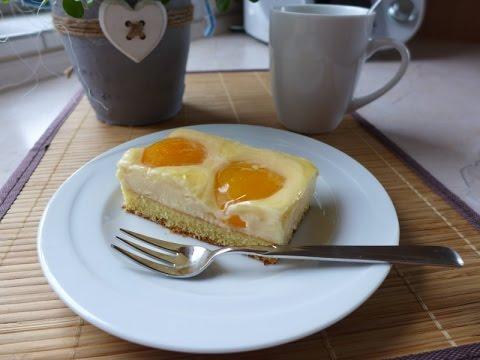 Thermomix Tm 5 31 Spiegelei Kuchen Pudding Schmand Kuchen Vom