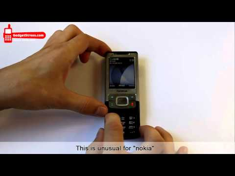 009 Nokia 6500 slide HD ang
