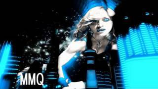 Madonna Get Together (Jacques Lu Cont Mix).