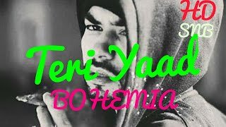 Bohemia new song bohemia rap bohemian bohemia all song bohemia mon bohemia rooh bohemia new so