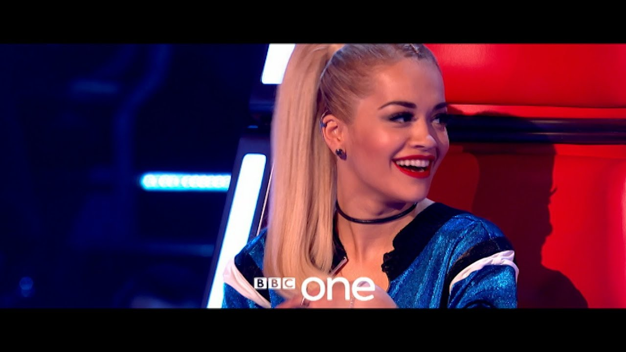 Download Episode 9 Preview - The Battles: The Voice UK 2015 - BBC One