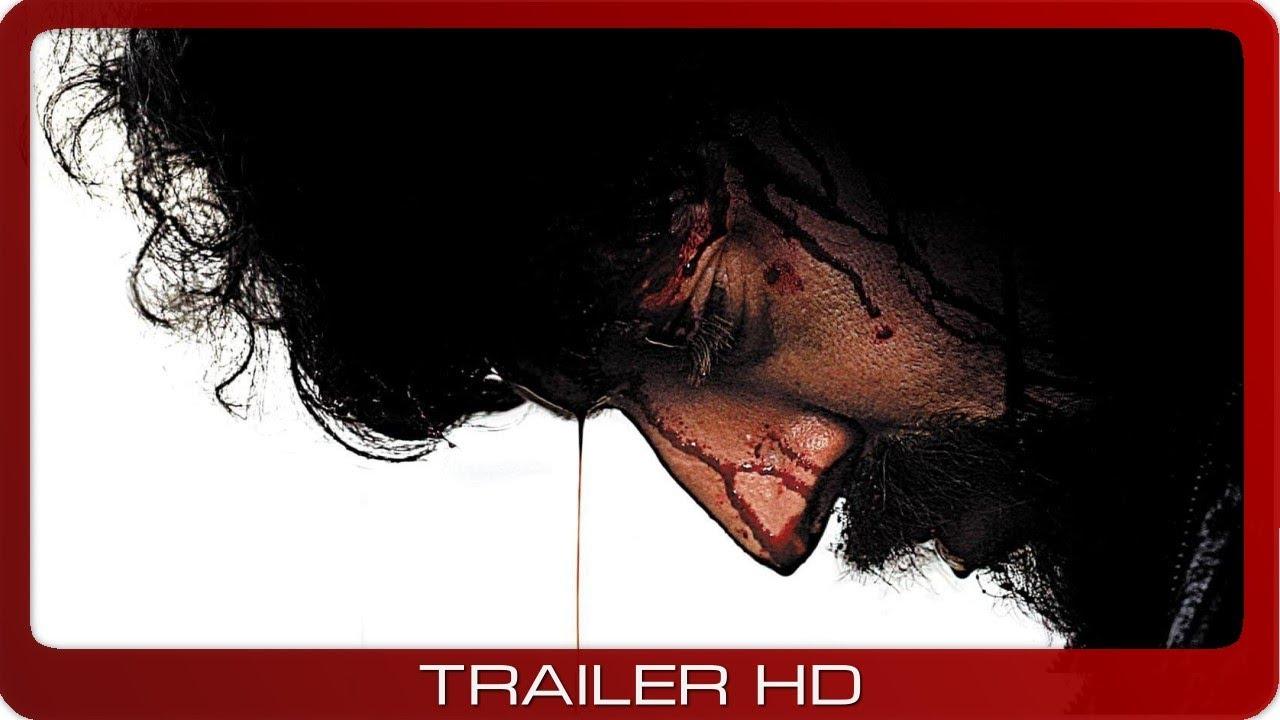 Public Enemy No. 1 - Todestrieb ≣ 2008 ≣ Trailer