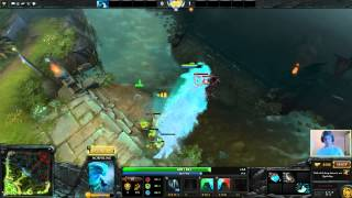 Chessie Dota 2 - Tips N