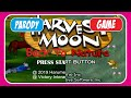 HARVEST MOON PARODY - Introduction (Harvest Moon Back To Nature)