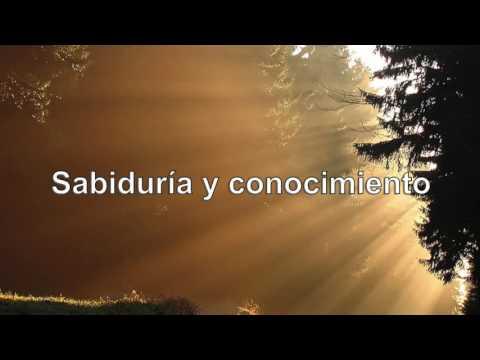 el-árbol-del-paraíso---cuentos-de-superaciÓn-personal