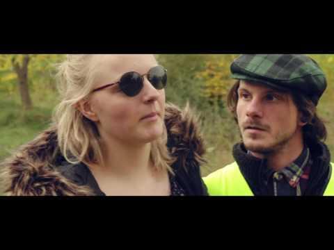 2016/2017 - ÅRETS FILMVISNING PÅ BIORIO DEL 1