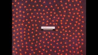The Wedding Present - Seamonsters (1991) [Full Album + Bonus Tracks]