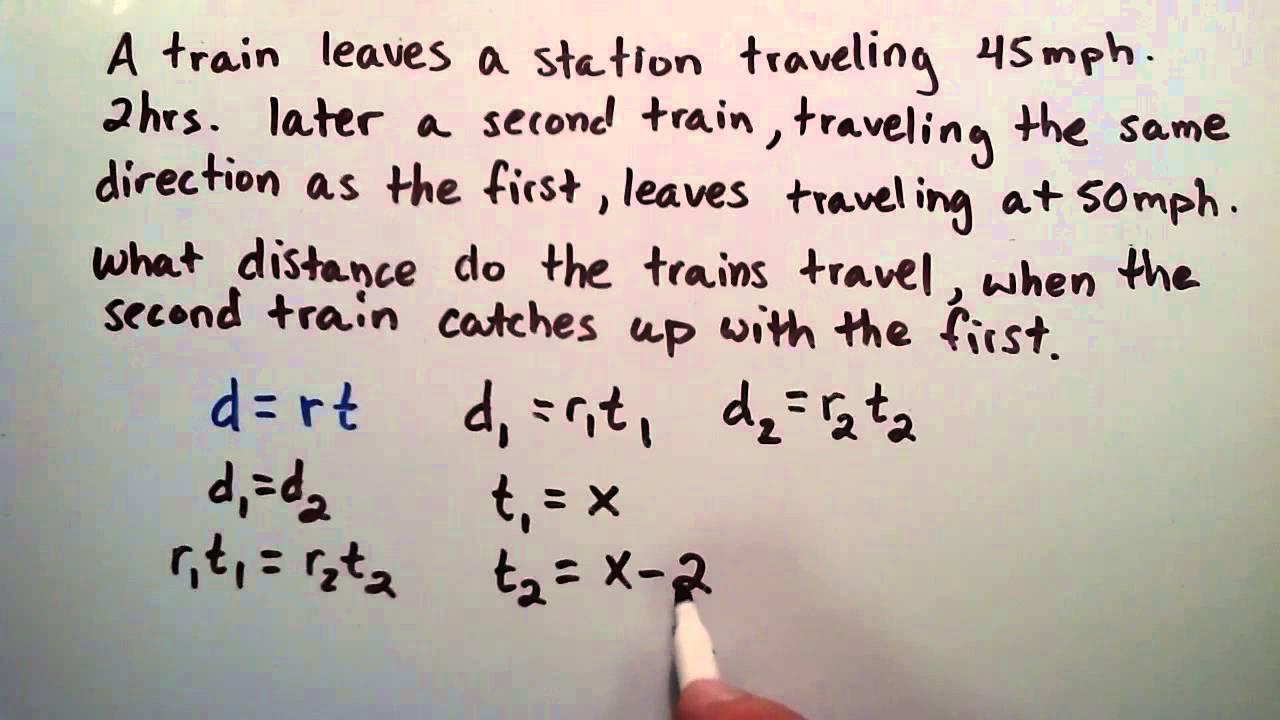 Solve this algebra problem