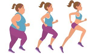 5 Easy Cardio Workouts That Burns Fat Like Crazy