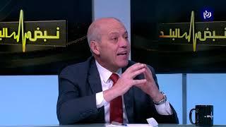 الخزاعلة: لا نعلم ماذا يريد صانع القرار .. وأبو طير: كل الكلام عن إصلاح سياسي مضيعة للوقت