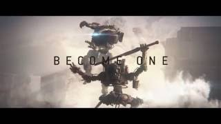 Titanfall 2 Come Together Trailer (HD)