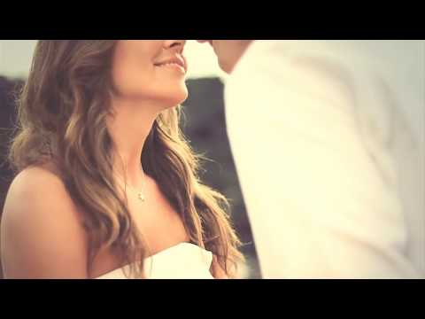 Andrew Rayel feat. Jano - How Do I Know [Music Video] [HD]