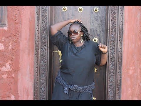 TRAVEL BLOG 7+ CHEAP THINGS GIRLS DO IN MOMBASA KENYA VLOG