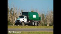 M & S Sanitation Jacksonville NC 28540-8683