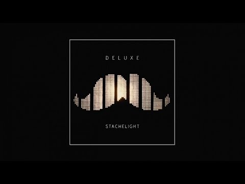 Deluxe - Stachelight - Full Album
