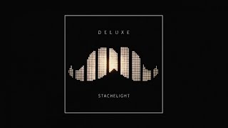deluxe stachelight full album