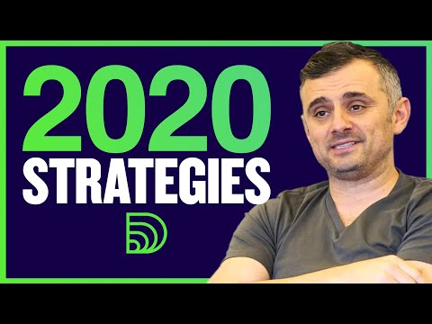 70 Minutes of Social Media Strategy for Every Business in 2020   Inside 4Ds