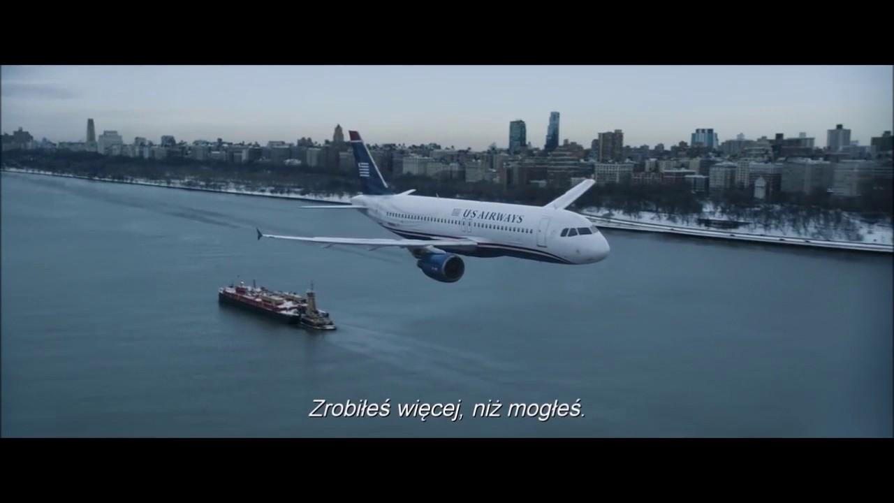 Filmy z 2016 roku, które musisz zobaczyć - III