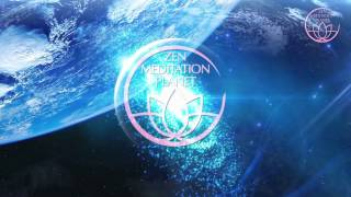 New Dimension of Zen for balance and relaxation - Music Video HD