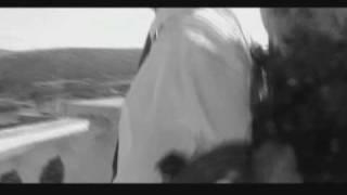 клип на песню земфиры-я полюбила вас